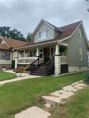 Photo of 1769 S Pearl #St., Milwaukee, WI 53204 (MLS # 1712300)