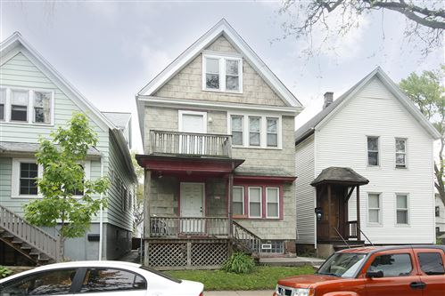 Photo of 2522 N Fratney St, Milwaukee, WI 53212 (MLS # 1742301)