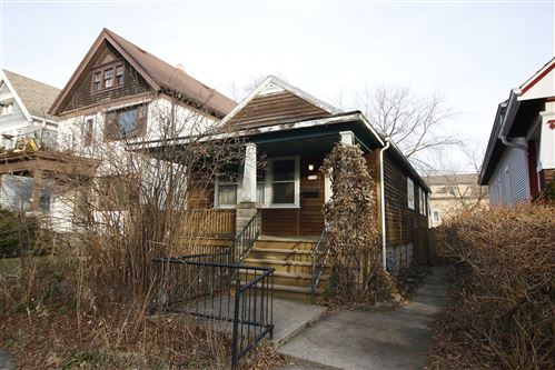 Photo of 3116 N Fratney St, Milwaukee, WI 53212 (MLS # 1671303)