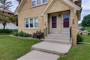 Photo of 449 N 9th Ave #451, West Bend, WI 53090 (MLS # 1643305)