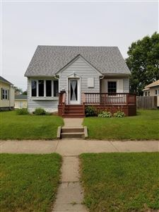 Photo of 1414 S 19th St, La Crosse, WI 54601 (MLS # 1649306)