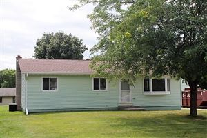 Photo of 612 Alpine LN, Holmen, WI 54636 (MLS # 1655306)