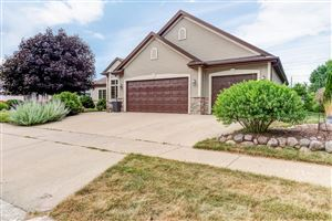 Photo of 1100 E Waterford Ave, Milwaukee, WI 53207 (MLS # 1649309)