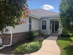 Photo of 844 Sweetbriar, Elkhorn, WI 53121 (MLS # 1643311)