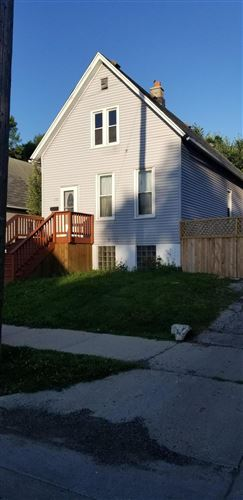 Photo of 1729 S 18th St, Milwaukee, WI 53204 (MLS # 1687311)