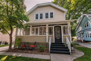 Photo of 1621 N 69th St, Wauwatosa, WI 53213 (MLS # 1660313)