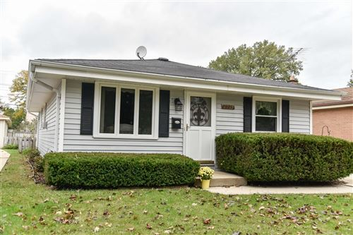 Photo of 2338 W Leroy Ave., Milwaukee, WI 53221 (MLS # 1712314)