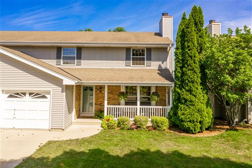 Photo of 252 Bley Pkwy, Port Washington, WI 53074 (MLS # 1701315)