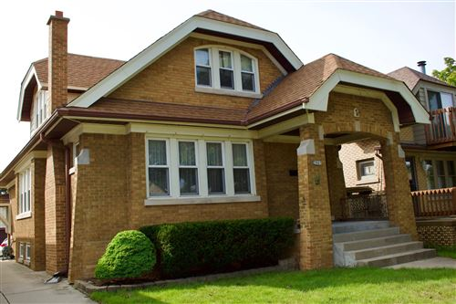 Photo of 2907 S 44th St, Milwaukee, WI 53219 (MLS # 1712315)