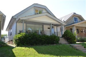 Photo of 2129 S 68th St, West Allis, WI 53219 (MLS # 1649316)