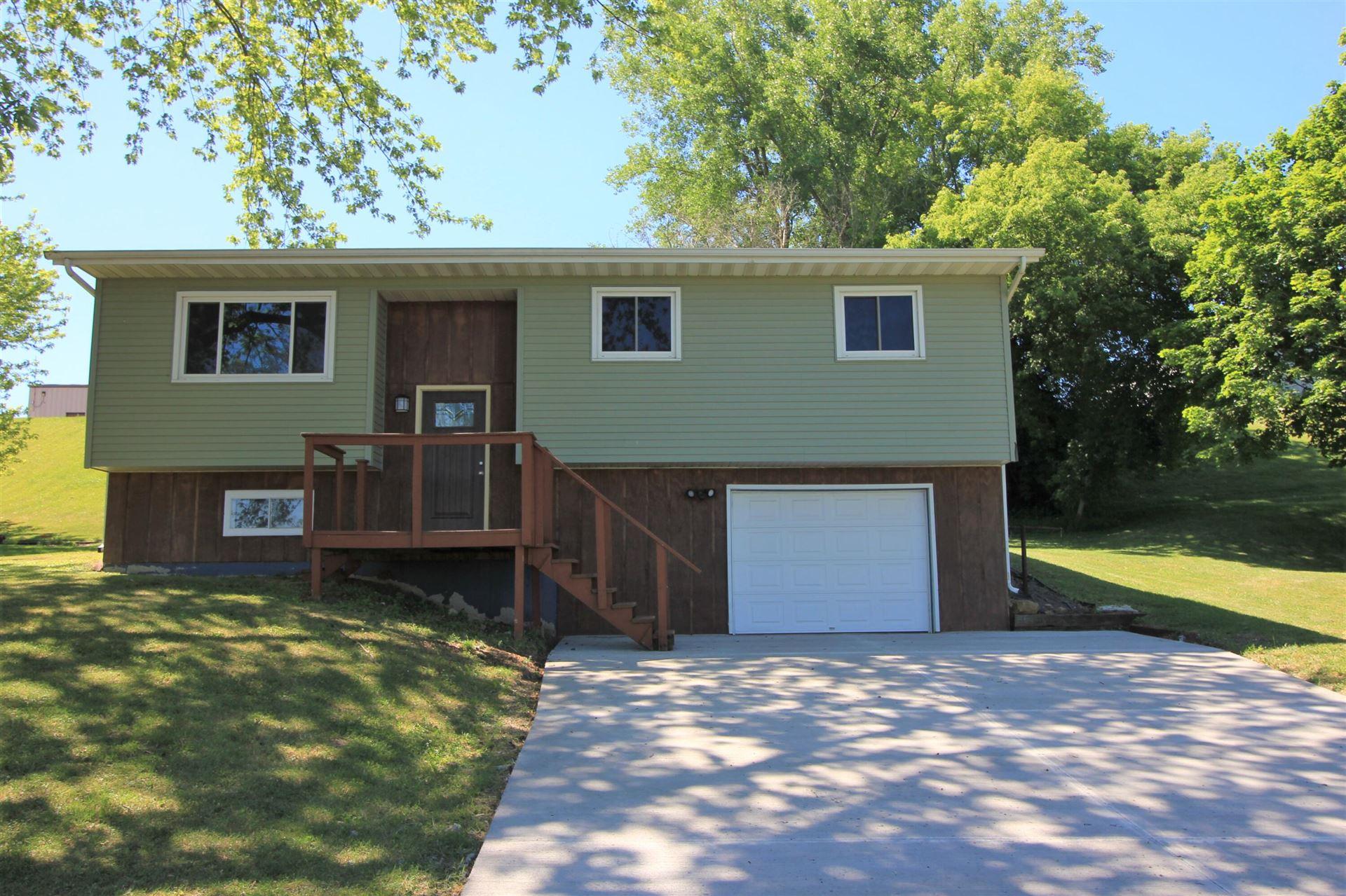W2799 Birch Ln, Greenfield, WI 54601 - MLS#: 1746320