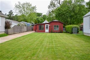 Photo of 2604 Blaine Ave, Racine, WI 53405 (MLS # 1643321)