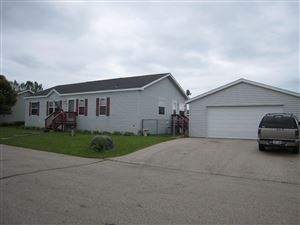 Photo of 901 S Eastown Manor, Elkhorn, WI 53121 (MLS # 1643323)