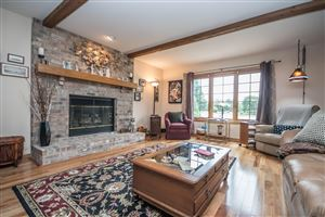 Photo of 955 Jonquil CT, Brookfield, WI 53045 (MLS # 1649325)