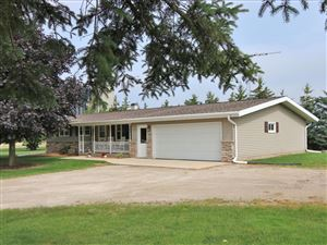 Photo of W4974 Banner RD, Brothertown, WI 53014 (MLS # 1649327)