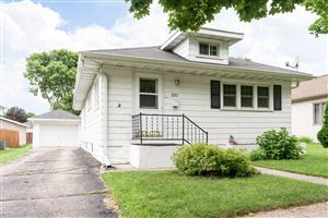 Photo of 2212 16th St S, La Crosse, WI 54601 (MLS # 1649329)