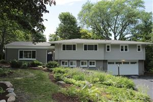 Photo of 1465 Notre Dame Blvd, Elm Grove, WI 53122 (MLS # 1649330)