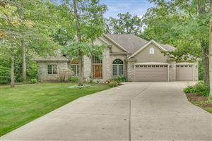 Photo of 6557 Hillwood Ct, Mount Pleasant, WI 53403 (MLS # 1643331)