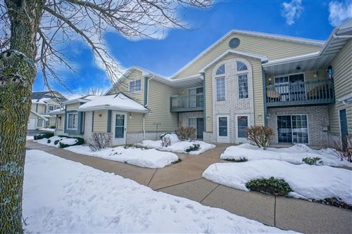 Photo of W240N2520 E Parkway Meadow Cir #1, Pewaukee, WI 53072 (MLS # 1724331)