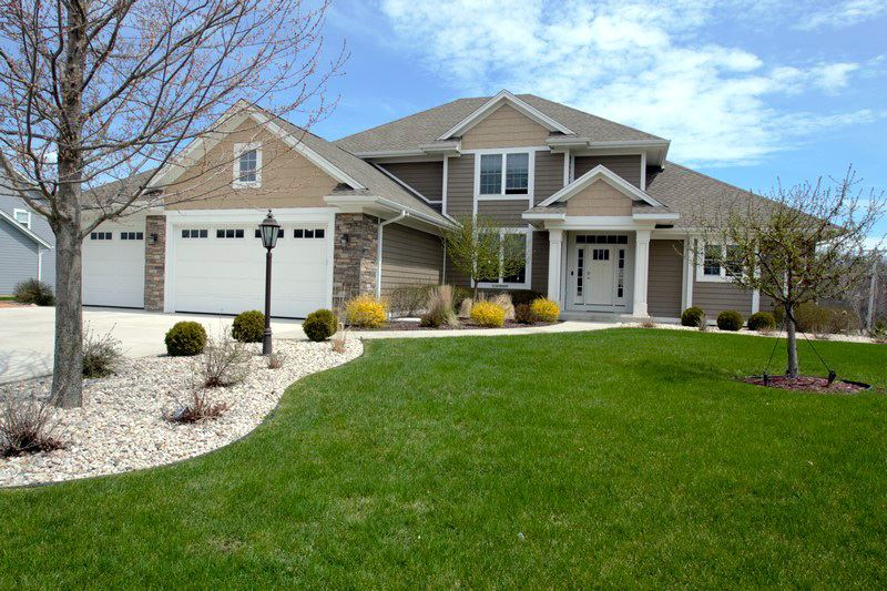 W128S9088 Boxhorn Reserve Dr, Muskego, WI 53150 - #: 1687331