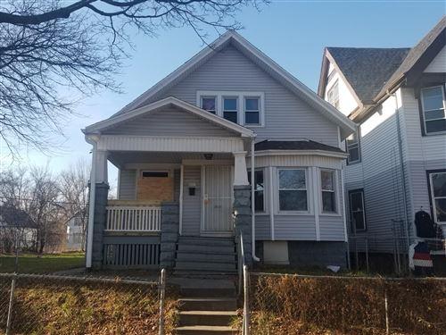 Photo of 2937 N 12th St, Milwaukee, WI 53206 (MLS # 1721332)