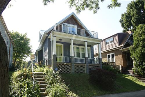 Photo of 3015 N Booth St, Milwaukee, WI 53212 (MLS # 1703335)