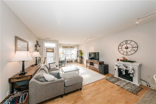 Photo of 1925 N Water St #309, Milwaukee, WI 53202 (MLS # 1720336)