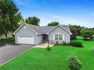 Photo of 4026 STORMY DR., Dover, WI 53139 (MLS # 1649337)