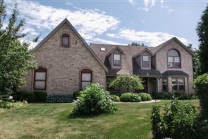 Photo of 4813 Newport Ln, Mount Pleasant, WI 53403 (MLS # 1649338)