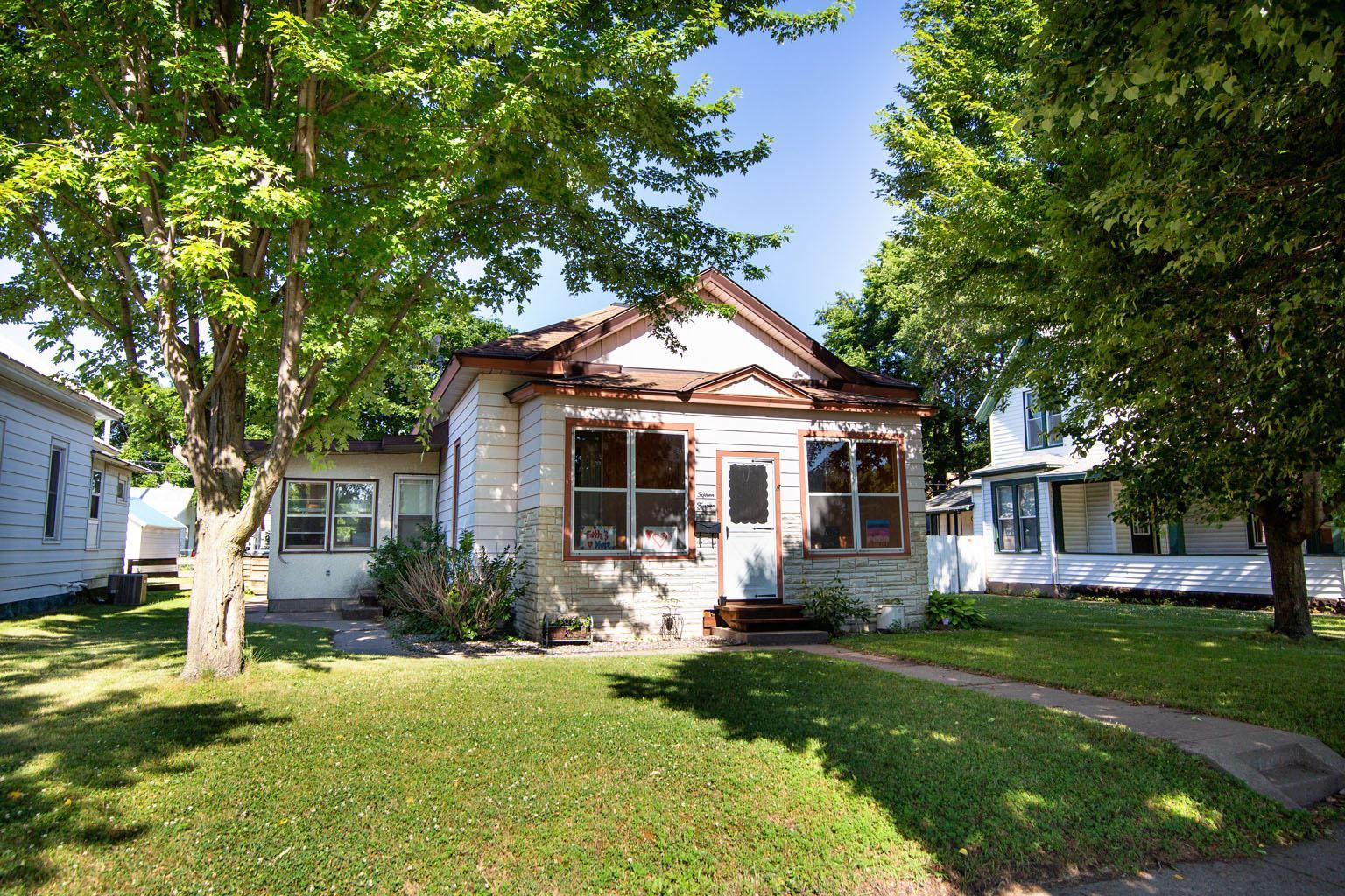 1514 West Ave S, La Crosse, WI 54601 - MLS#: 1698342