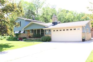 Photo of 1032 Woodland Rd, Kohler, WI 53044 (MLS # 1643344)