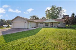Photo of 6165 First St, Hartford, WI 53027 (MLS # 1660349)