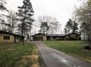 Photo of 217 South Shore Rd, Crystal Falls, MI 49920 (MLS # 1614352)