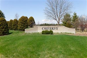 Photo of 7739 W Cheverny DR, Mequon, WI 53097 (MLS # 1633353)