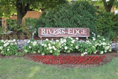 Photo of 4080 W Rivers Edge Cir #18, Brown Deer, WI 53209 (MLS # 1724354)