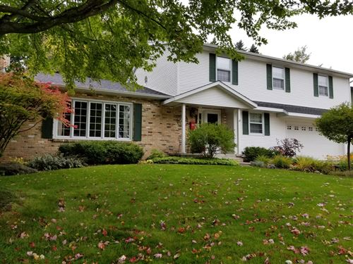 Photo of 1014 River CT, Manitowoc, WI 54220 (MLS # 1661359)