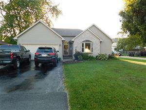 Photo of 5949 S 32nd Street, Greenfield, WI 53221 (MLS # 1660360)