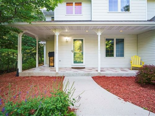 Photo of 4228 Red Oak Ln, Sheboygan, WI 53081 (MLS # 1698360)