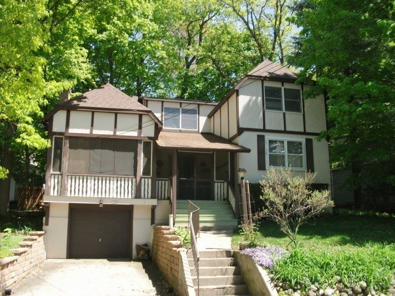 1228 Valley Rd, Twin Lakes, WI 53181 - #: 1681360