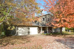 Photo of 512 Lake Dr, South Milwaukee, WI 53172 (MLS # 1659361)