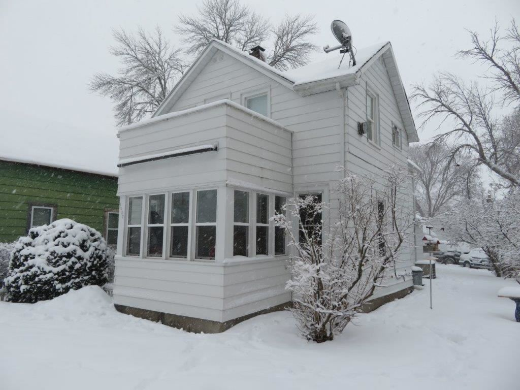 1527 Liberty St, La Crosse, WI 54603 - MLS#: 1726363