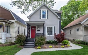 Photo of 2607 E Oklahoma, Milwaukee, WI 53207 (MLS # 1649364)