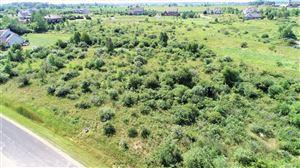 Photo of 5216 Lower Lakeview Ridge Rd, Belgium, WI 53004 (MLS # 1633367)