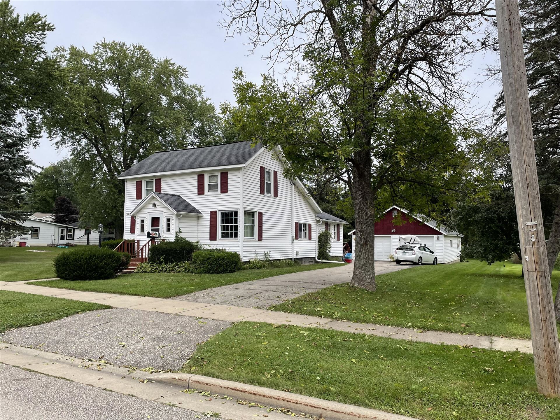 901 N Chester ST, Sparta, WI 54656 - MLS#: 1761367