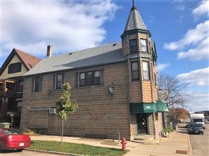 Photo of 1000 E North Ave #1004, Milwaukee, WI 53212 (MLS # 1659368)