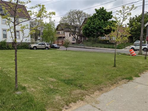 Photo of 2973 N Holton St #2979, Milwaukee, WI 53212 (MLS # 1741368)