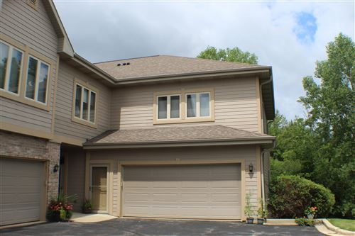 Photo of 1510 Gabriel Dr #1, Waukesha, WI 53188 (MLS # 1698369)
