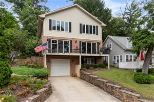 Photo of W4298 Oriole Dr, Linn, WI 53147 (MLS # 1659378)