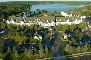 Photo of 101 Osthoff Avenue #190, Elkhart Lake, WI 53020 (MLS # 1559379)