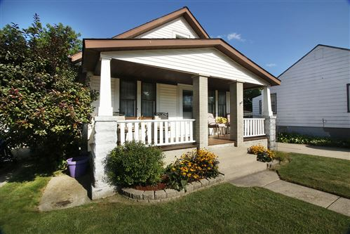 Photo of 3448 S Howell Ave, Milwaukee, WI 53207 (MLS # 1705380)